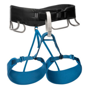 BD-MOMENTUMHARNESS-2-MENS_Kingfisher.jpg