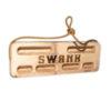 Swank Board