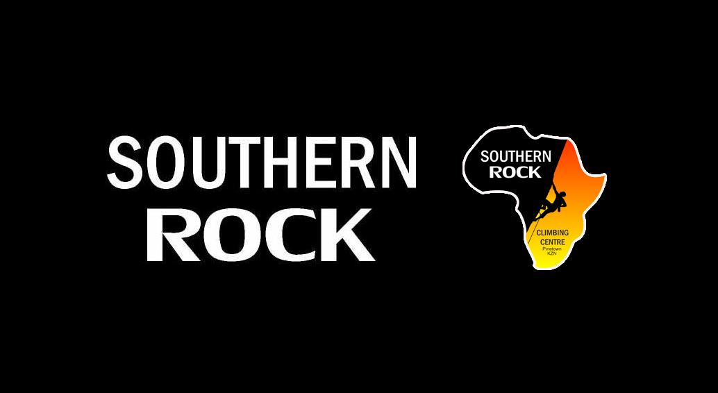 Southern Rock Shop