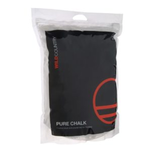 Wild Country PURE Chalk
