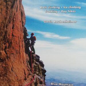Drakensberg Select Route Guide
