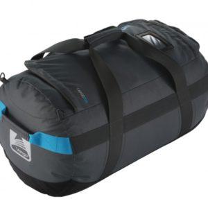 Bags, Backpacks and Duffels