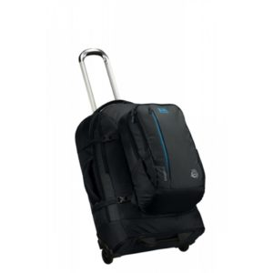Travel Bags and Packs